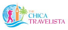 The Chica Travelista